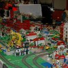 2006-lego-incidenten-city-057