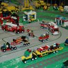 2006-lego-incidenten-city-058