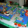 2007-lego-incidenten-city-3982