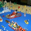 2007-lego-incidenten-city-3986