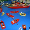 2007-lego-incidenten-city-3988