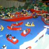 2007-lego-incidenten-city-3989