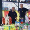 2007-lego-incidenten-city-3991
