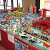 2007-lego-incidenten-city-3992