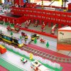 2007-lego-incidenten-city-3993