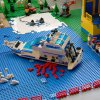2007-lego-incidenten-city-3996