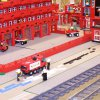 2007-lego-incidenten-city-3999