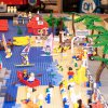 2007-lego-incidenten-city-4000