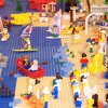2007-lego-incidenten-city-4001