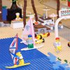 2007-lego-incidenten-city-4003