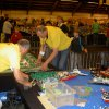 2008-lego-incidenten-city-019