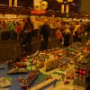 2008-lego-incidenten-city-020