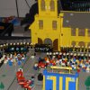 2008-lego-incidenten-city-021