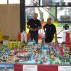 2008-lego-incidenten-city-028