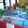 2008-lego-incidenten-city-030