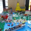 2008-lego-incidenten-city-031