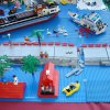 2008-lego-incidenten-city-033