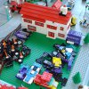 2008-lego-incidenten-city-034