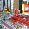 2008-lego-incidenten-city-035