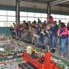 lego  stadskanaal incidentencity2