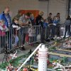 lego  stadskanaal incidentencity3