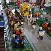lego  stadskanaal incidentencity8