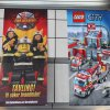 4 lego fire banner 1  incidentencity 2014_resize