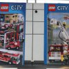 5 lego fire banner 2  incidentencity 2014_resize