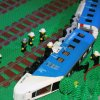 10 IncidentenCity Arriva LEGO Dalfsen