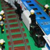 8 IncidentenCity  Arriva LEGO Dalfsen