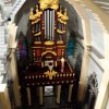 5 IncidentenCity LEGO kerk Leo V