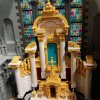 6 IncidentenCity LEGO kerk Leo V