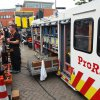 21 IncidentenCity Barendrecht 17 juni 2017