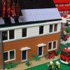 2 IncidentenCity Vinkeveen LEGO brand zonnepanelen (1)