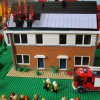 3 IncidentenCity Vinkeveen LEGO brand zonnepanelen (2)