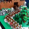 IncidentenCity 7 Roman fortress 2018    (7)