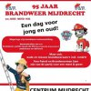 1 IncidentenCity Open dag Mijdrecht 21 sept