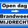 6 IncidentenCity Open dag Mijdrecht 21 sept
