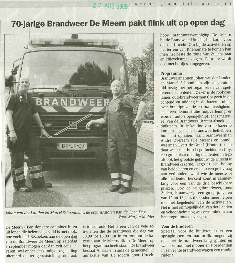 Knipselkrant-week-36-37-2